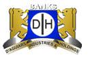 Banks DIH