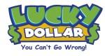 Lucky Dollar
